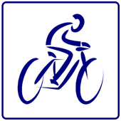 Cycle News icon