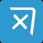 Boxscore icon