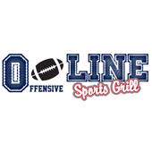 O'Line Grill icon