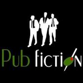 Pub Fiction icon