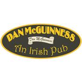 Dan McGuinness Pub icon