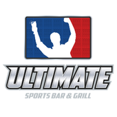 Ultimate Sports Bar & Grill icon