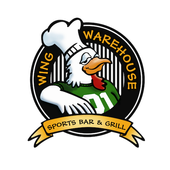Wing Warehouse icon
