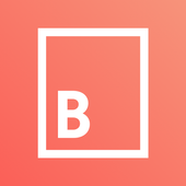 BOXT Installers icon