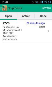 Boxture apk screenshot