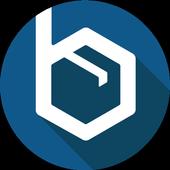 Boxters icon