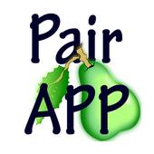 PairAPP icon