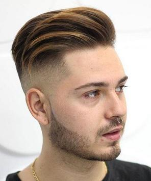 Boy Hairstyles 2018-2019 - Best Haircut Ideas APK Download - Free ...