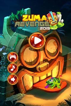 telecharger jeux zuma revenge gratuit complet