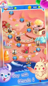 Fantasy Bubble Shoot screenshot 6
