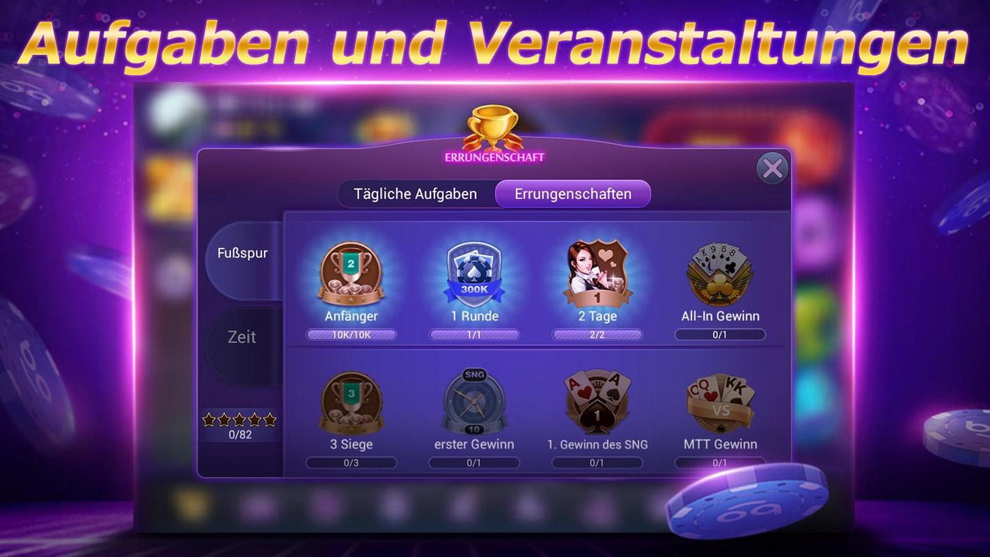 Boyaa Poker Apk Hack