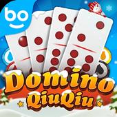 Boyaa Domino QiuQiu icon