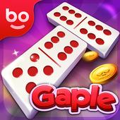 Domino Gaple Online icon
