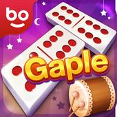 ikon Domino Gaple Online