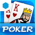 博雅ポーカー