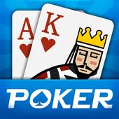 Texas Poker for India icon