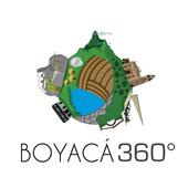 Boyacá en 360 icon