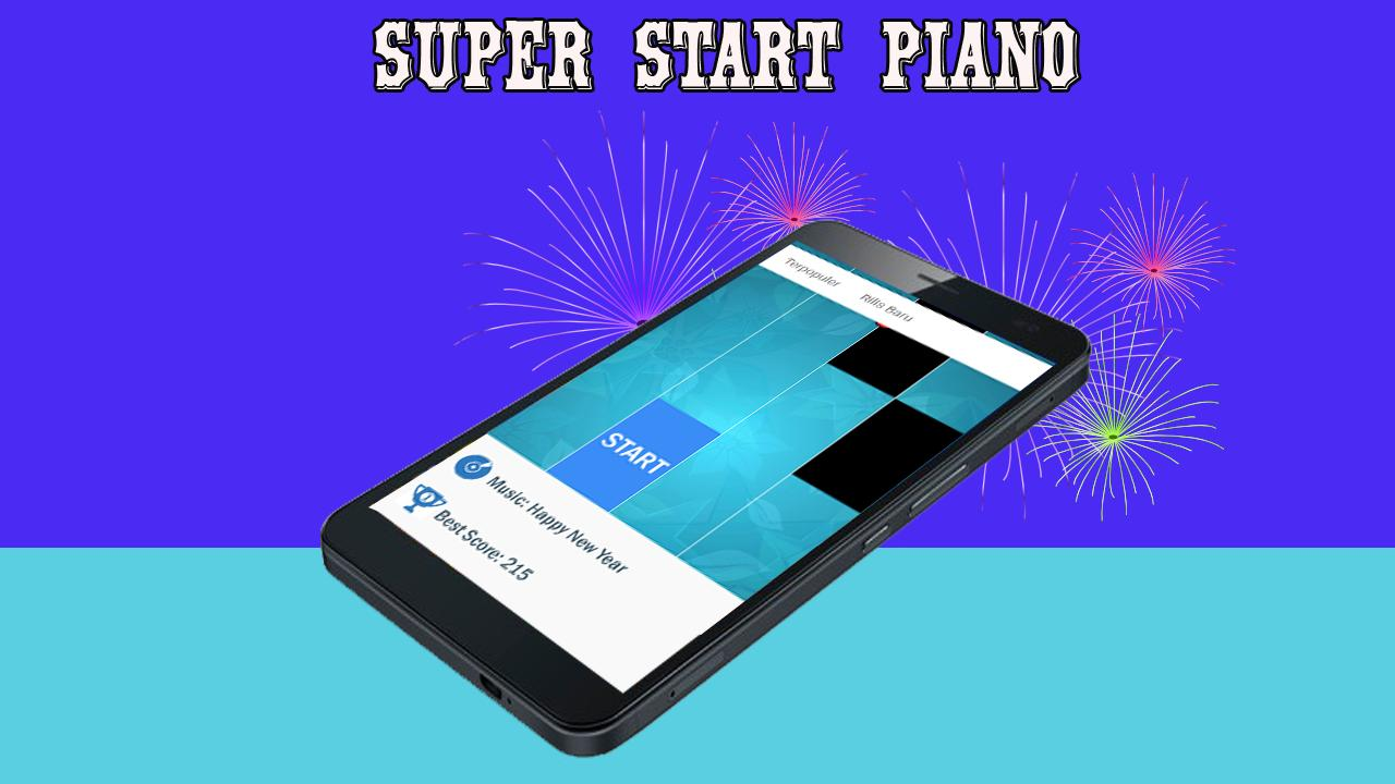 Fake Love Roblox Piano Bts Fake Love Piano Game For Android Apk Download