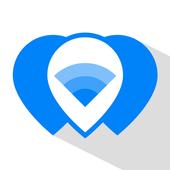 Wifi Miễn Phí icon