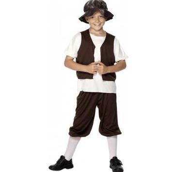 Boy Kids Fashion Ideas screenshot 4