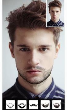 Boys Photo Editor - Online Photo Editor screenshot 4