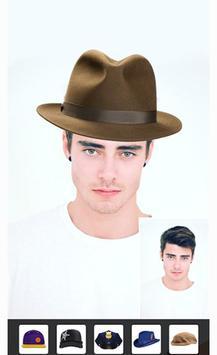 Boys Photo Editor - Online Photo Editor screenshot 3