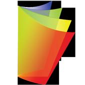 slidepaper_나만의 소셜매거진 슬라이드페이퍼 icon