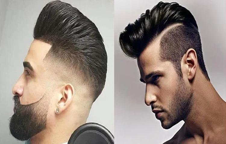 New Boys Hair Styles 2018 For Android Apk Download