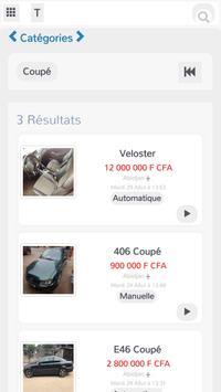 m-auto screenshot 2