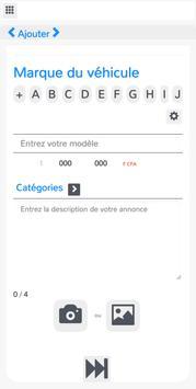 m-auto screenshot 3