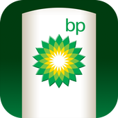 BPMe for faster fuel & coffee icon