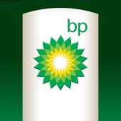 BPMe icon