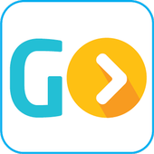 Popular ContiGO icon