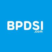 BPDSI icon