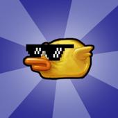 Way: Freestyle icon