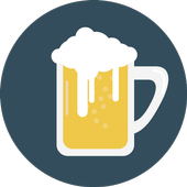 BeerTime (Unreleased) icon