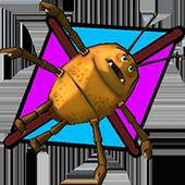 Flappy Douga STCE icon