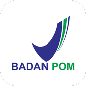 BPOM Mobile icon