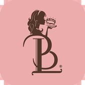 Boutique do Pão de Ló icon