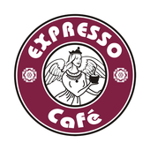 Expresso Cafe icon