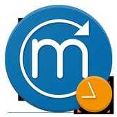 MayAPP icon
