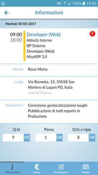 MayAPP apk screenshot