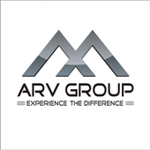 ARV Groups icon