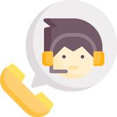 SAMSAT JATENG On Call icon