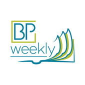 BP Weekly icon