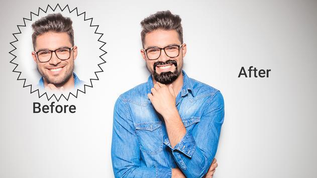 Men Hairstyle changer 2017 APK Download - Free Entertainment APP ...