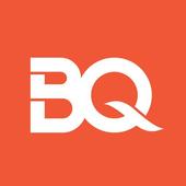 BQ icon