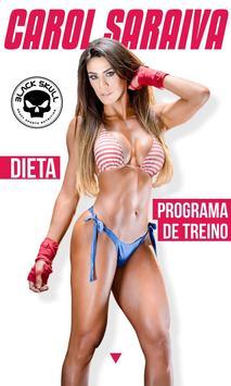 Revista Musculação & Fitness screenshot 3