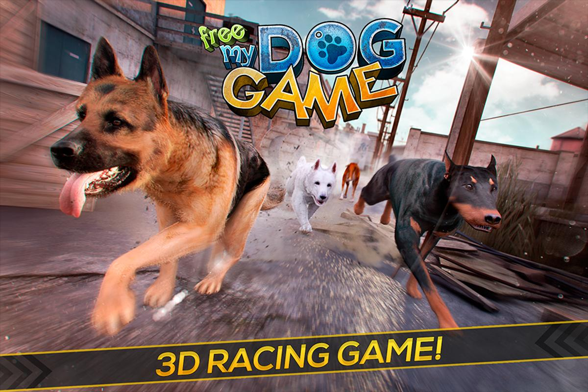 Dog hotel: my boarding kennel for android download apk free.
