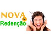 Radio NovaRedenção icon
